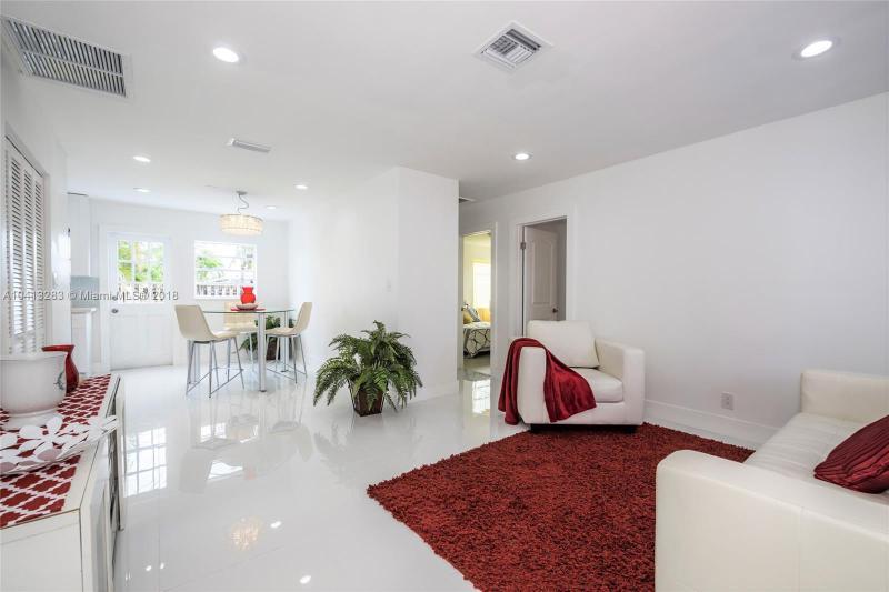 Property ID A10413283