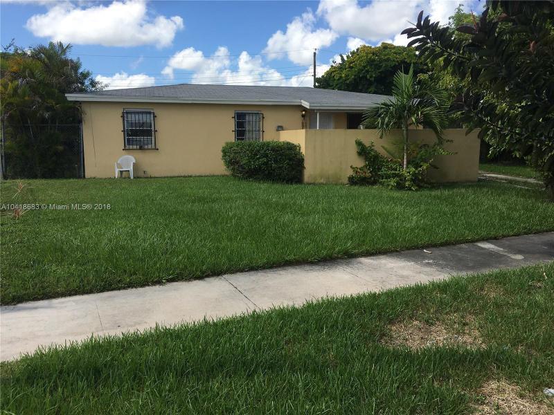 Property ID A10418683