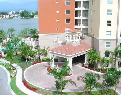17145 N Bay Rd  Unit 4311, Sunny Isles Beach, FL 33160-3453