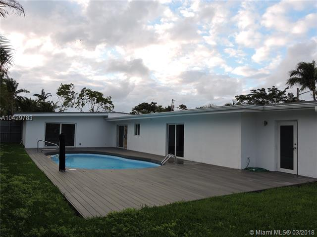 Imagen 11 de Single Family Florida>North Miami Beach>Miami-Dade   - Sale:720.000 US Dollar - codigo: A10429783