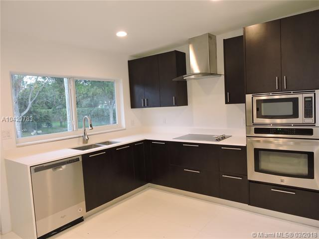 Imagen 5 de Single Family Florida>North Miami Beach>Miami-Dade   - Sale:720.000 US Dollar - codigo: A10429783