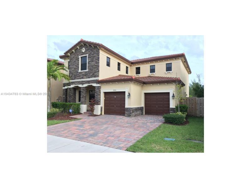 Property ID A10434783