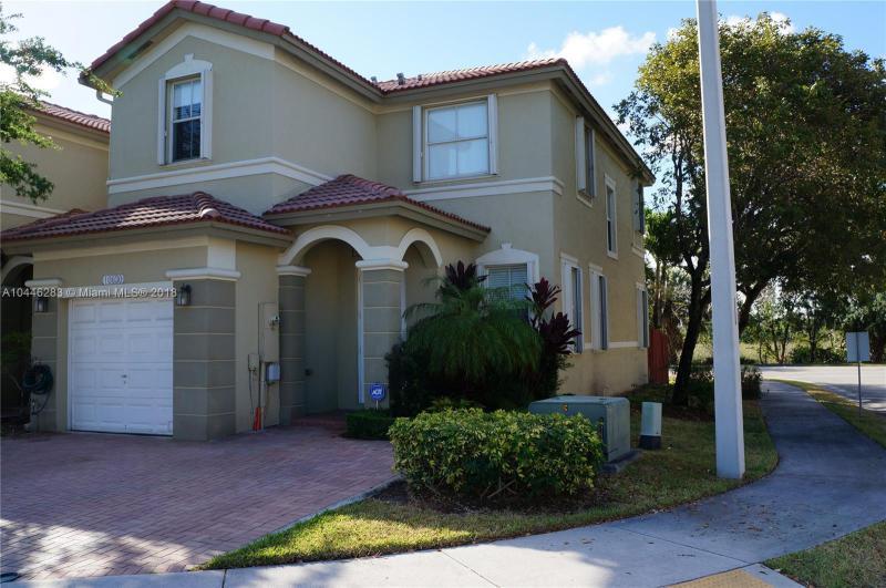 Property ID A10446283