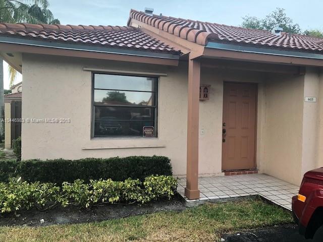 Property ID A10446983