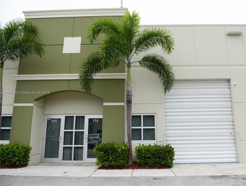 Property ID A10487183