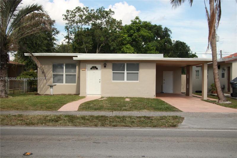 Property ID A10502683