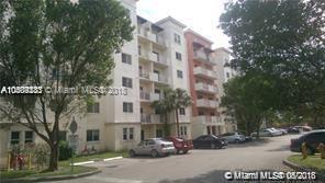 11040 SW 196th St  Unit 308, Cutler Bay, FL 33157-8491