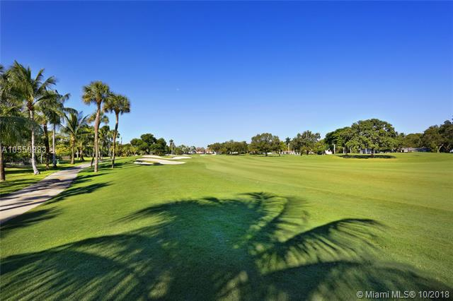 RIVIERA COUNTRY CLUB HOMES FOR SALE