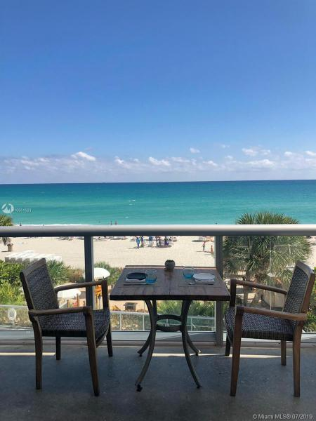 17315 Collins Ave 1406, Sunny Isles Beach, FL, 33160