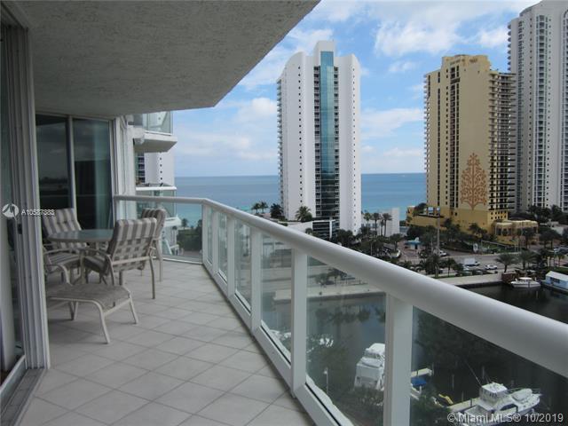 16400 Collins Ave 1244, Sunny Isles Beach, FL, 33160