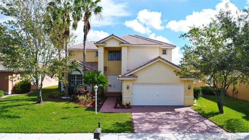 Property ID A10612783
