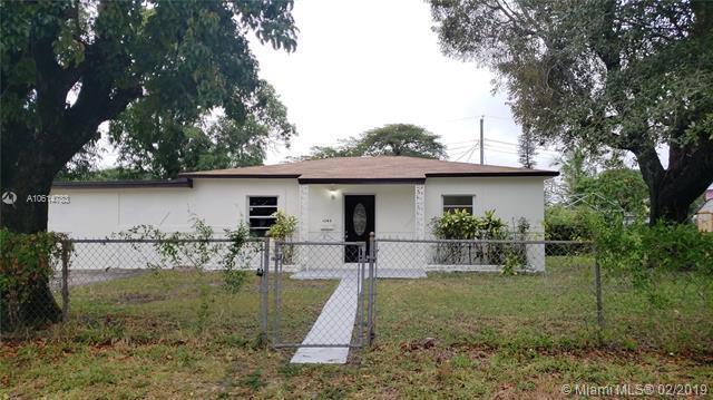 Property ID A10614783