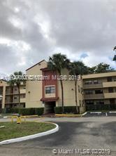 3285  Foxcroft Rd  Unit 0, Miramar, FL 33025-4141