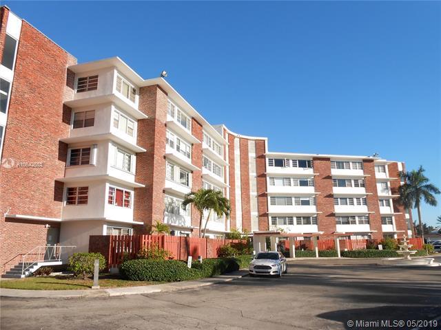 726 NE 92nd St  Unit 11, Miami Shores, FL 33138-2977