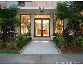 223  Calabria Ave  Unit 11, Coral Gables, FL 33134-2912