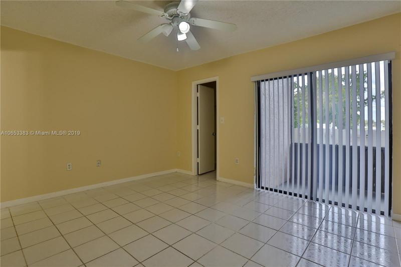 10350 SW 220th St  Unit 143 Cutler Bay, FL 33190-1506 MLS#A10653383 Image 9