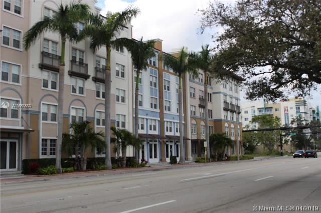 533 3rd Ave, Fort Lauderdale FL 33301-