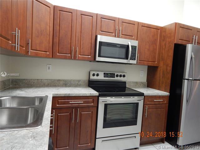 457  Vista Isles Dr  Unit 2118, Sunrise, FL 33325-6156