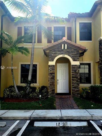 Property ID A10688083