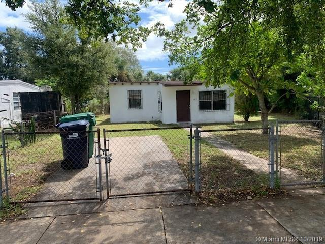 Property ID A10694283