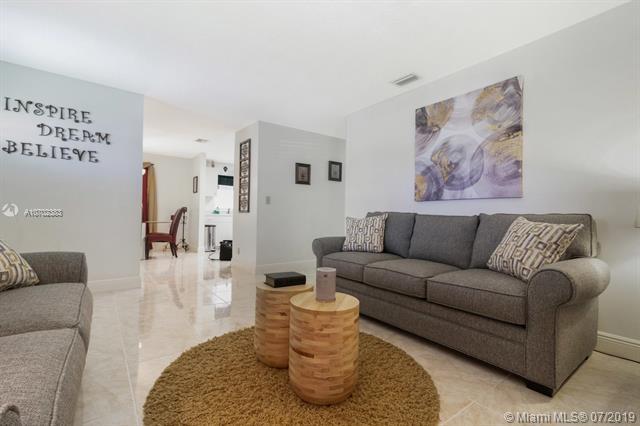 Property ID A10702383