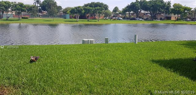 10584 NW 6th St, Pembroke Pines, FL, 33026