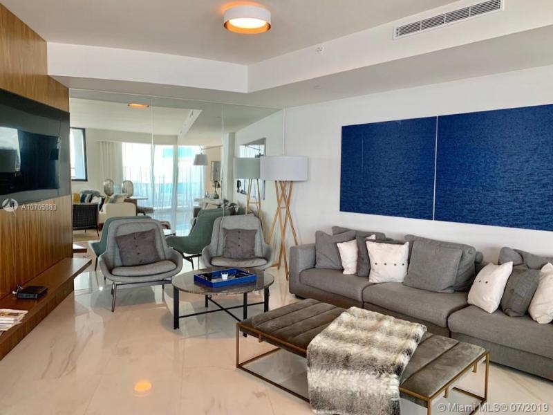 18555 Collins Ave 1503, Sunny Isles Beach, FL, 33160