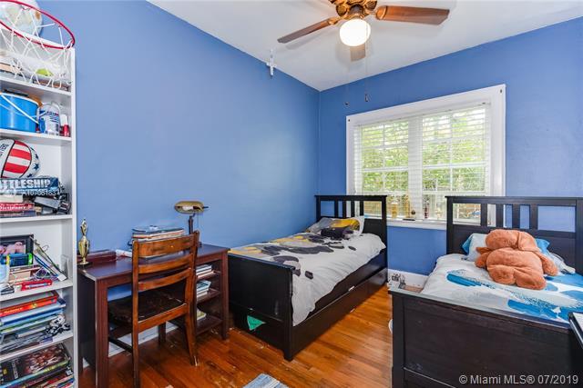 6242 Miller Dr, South Miami, FL, 33155