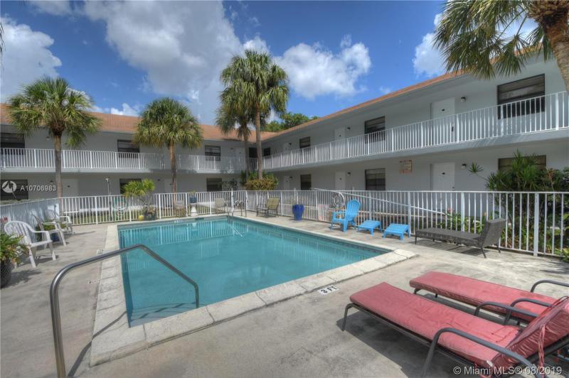 1401 NE 53rd St 203, Fort Lauderdale, FL, 33334