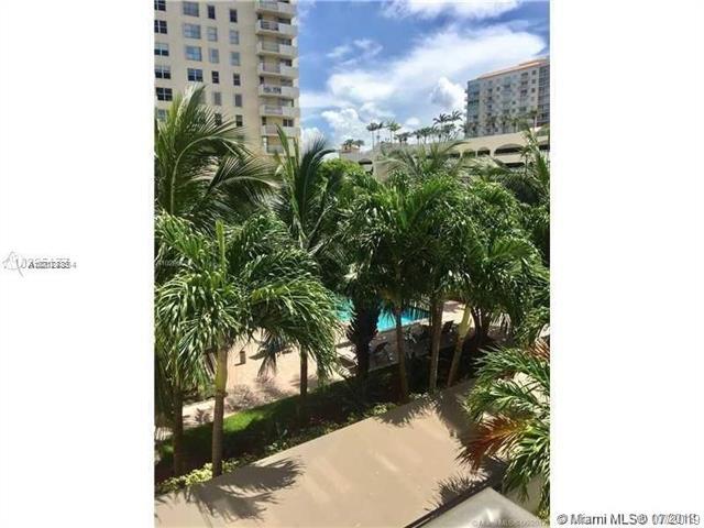 3031 N OCEAN BL 308, Fort Lauderdale, FL, 33308