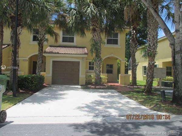 Property ID A10713083