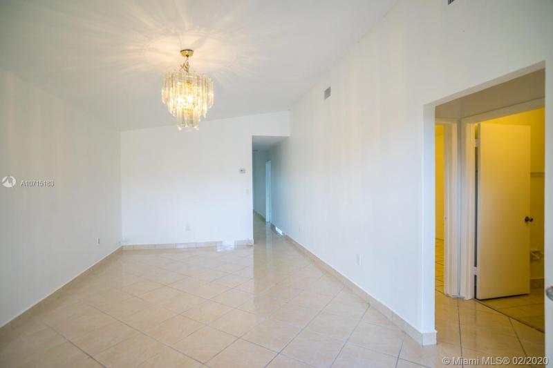 2592 W 64th Street, Hialeah, FL, 33016