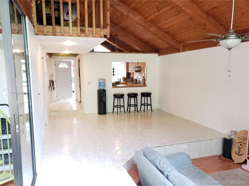 6964 NW 30th Ave 6964, Fort Lauderdale, FL, 33309