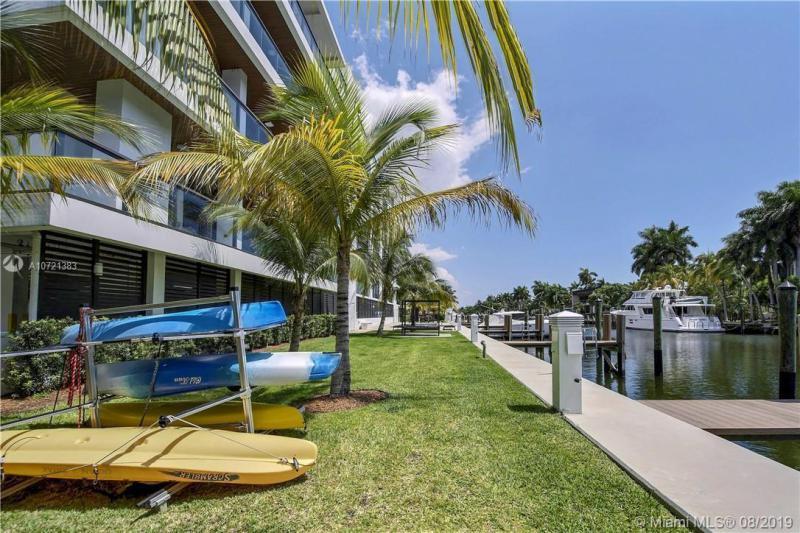 20 Isle Of Venice Dr PH2, Fort Lauderdale, FL, 33301
