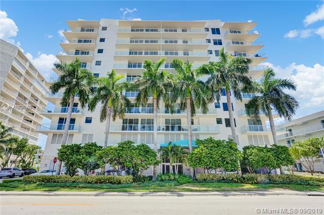 704 N Ocean Blvd,  Pompano Beach, FL