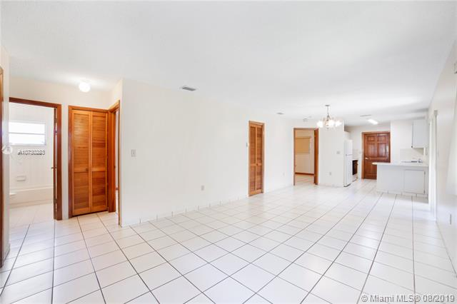 16245 NW 47th Ave, Miami Gardens, FL, 33054