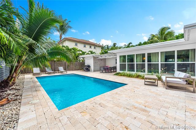Property ID A10730383