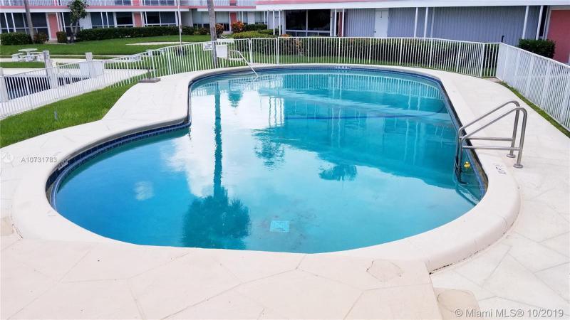 2700 Yacht Club Blvd 7B, Fort Lauderdale, FL, 33304