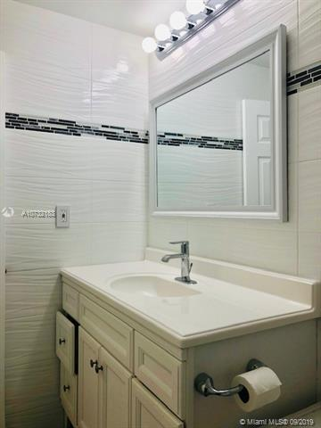 19390 Collins Ave 1219, Sunny Isles Beach, FL, 33160