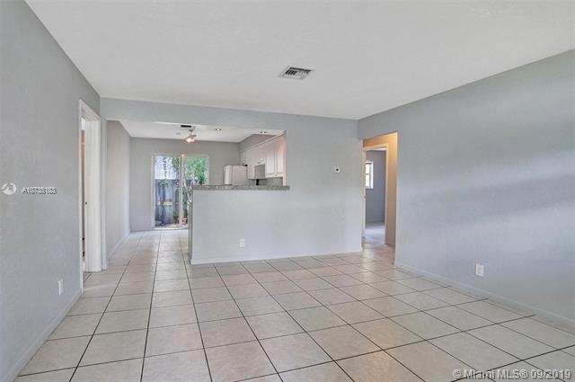 626 SW 7th Ave, Fort Lauderdale, FL, 33315