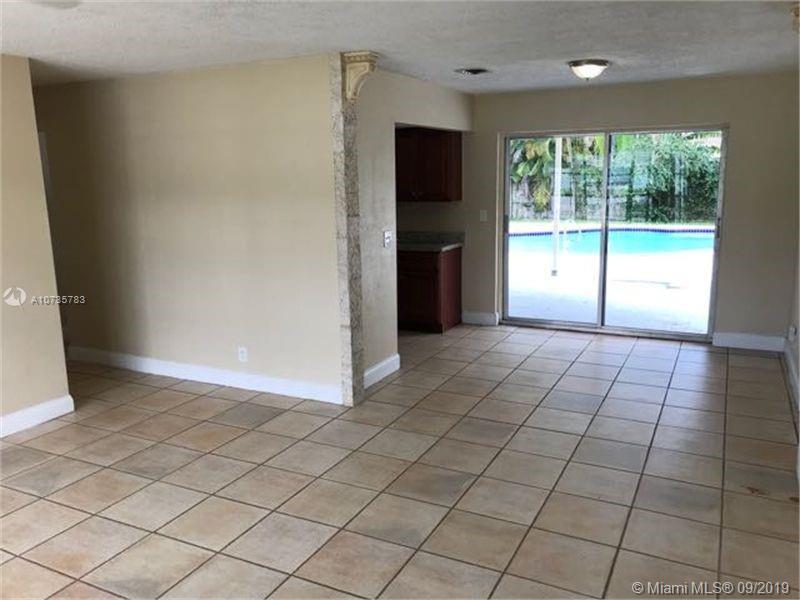 1122 W Camino Real, Boca Raton, FL, 33486