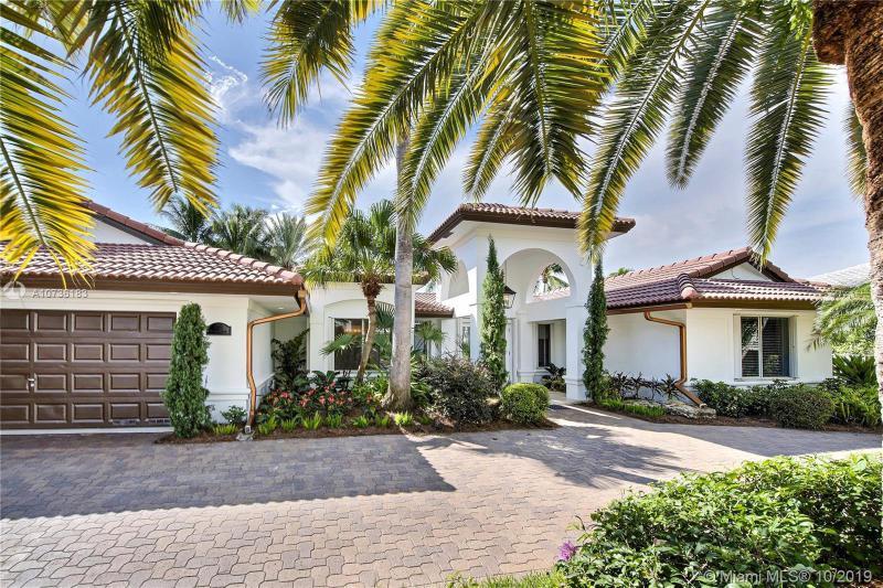 3100 NE 57th St,  Fort Lauderdale, FL
