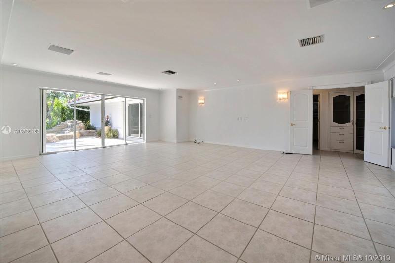 3100 NE 57th St, Fort Lauderdale, FL, 33308