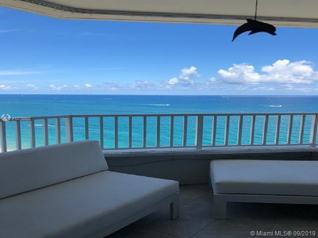 1340 S Ocean Blvd,  Pompano Beach, FL