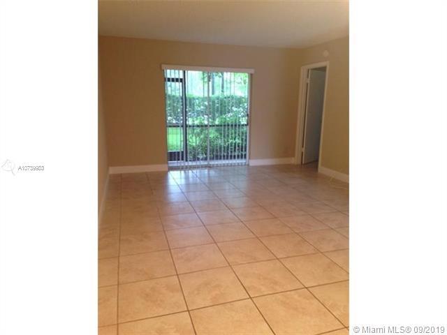 10301 NW 8th St 106, Pembroke Pines, FL, 33026