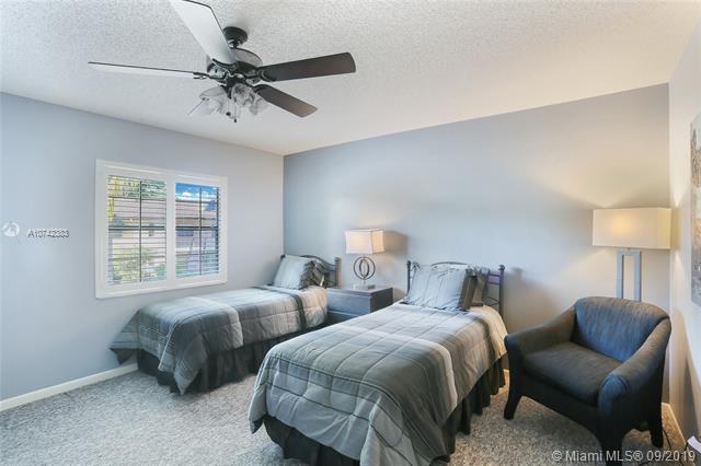 9259 Vista Del Lago D, Boca Raton, FL, 33428