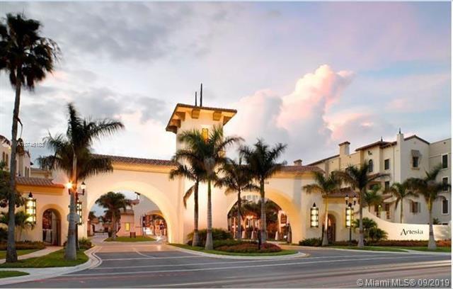 3221 NW 126th Ter,  Sunrise, FL