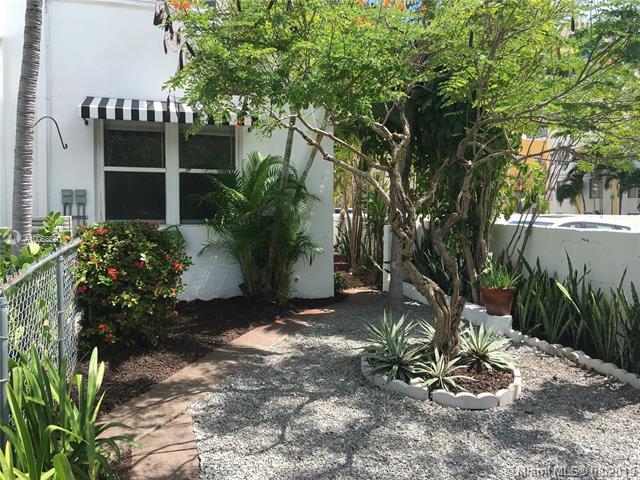 Residential Rental En Rent En Miami-Dade  , Miami Beach, Usa, US RAH: A10068550