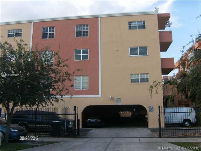 1735 60th St  Unit 0, Hialeah, FL 33012