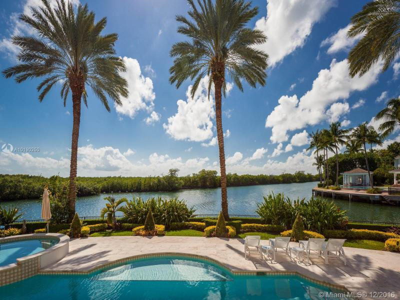 CAPE FLORIDA HOMES FOR SALE